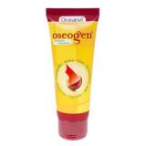 Oseogen Unguento Balsamico · Drasanvi · 75 ml