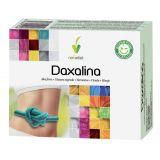 Daxalina · Nova Diet · 60 cápsulas