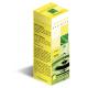 Extracto de Rompepiedras · Plameca · 50 ml