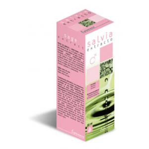 https://www.herbolariosaludnatural.com/8658-thickbox/extracto-de-salvia-plameca-50-ml.jpg