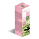 Extracto de Salvia · Plameca · 50 ml