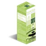 Extracto de Tomillo · Plameca · 50 ml