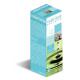 Extracto de Valeriana · Plameca · 50 ml [Caducidad 09/2020]