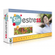 Sinestress · Tegor · 30 comprimidos