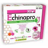 Echinapro · Pinisan · 30 cápsulas