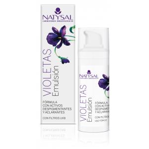 https://www.herbolariosaludnatural.com/8679-thickbox/emulsion-despigmentante-de-violetas-natysal-30-ml.jpg