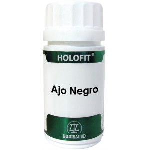 https://www.herbolariosaludnatural.com/8683-thickbox/holofit-ajo-negro-equisalud-50-capsulas.jpg