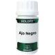 Holofit Ajo Negro · Equisalud · 50 cápsulas