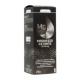 Magnesio Líquido · Drasanvi · 250 ml