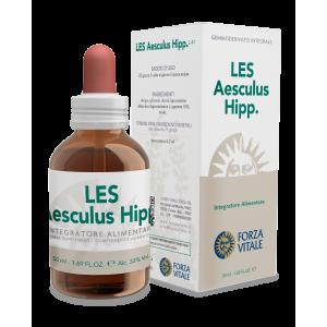 https://www.herbolariosaludnatural.com/8689-thickbox/les-aesculus-hippocastanum-forza-vitale-50-ml.jpg