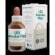 LES Aesculus Hippocastanum · Forza Vitale · 50 ml