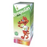 Bropulin · Nova Diet · 150 ml