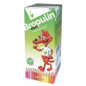 https://www.herbolariosaludnatural.com/8696-thickbox/bropulin-nova-diet-250-ml.jpg