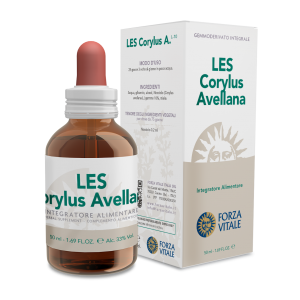 https://www.herbolariosaludnatural.com/8705-thickbox/les-corylus-avellana-forza-vitale-50-ml.jpg