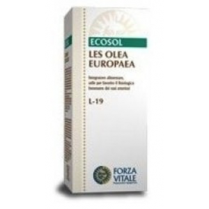 https://www.herbolariosaludnatural.com/8719-thickbox/les-olea-europaea-forza-vitale-50-ml.jpg