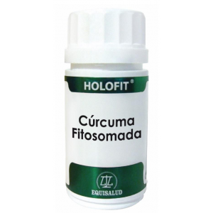 https://www.herbolariosaludnatural.com/8728-thickbox/holofit-curcuma-fitosomada-equisalud-50-capsulas.jpg