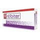 Antibiter · Tegor · 20 viales