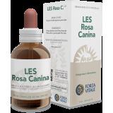 LES Rosa Canina · Forza Vitale · 50 ml