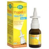 Propolaid Rino Act Spray · ESI · 20 ml
