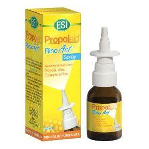 https://www.herbolariosaludnatural.com/8737-thickbox/propolaid-rino-act-spray-esi-20-ml.jpg