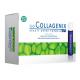 Collagenix · ESI · 10 viales