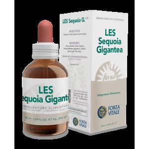 https://www.herbolariosaludnatural.com/8750-thickbox/les-sequoia-gigantea-forza-vitale-50-ml.jpg