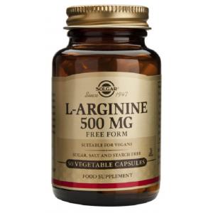 https://www.herbolariosaludnatural.com/8758-thickbox/l-arginina-500-mg-solgar-50-capsulas.jpg