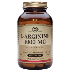 https://www.herbolariosaludnatural.com/8759-thickbox/l-arginina-1000-mg-solgar-90-comprimidos.jpg