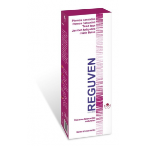 https://www.herbolariosaludnatural.com/8760-thickbox/reguven-crema-bioserum-200-ml.jpg