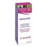 Reguven Jarabe · Bioserum · 250 ml