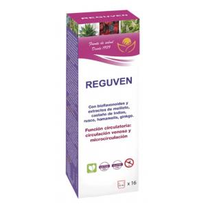 https://www.herbolariosaludnatural.com/8761-thickbox/reguven-jarabe-bioserum-250-ml.jpg