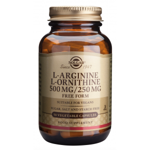 https://www.herbolariosaludnatural.com/8775-thickbox/l-arginina-l-ornitina-solgar-50-capsulas.jpg
