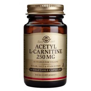 https://www.herbolariosaludnatural.com/8776-thickbox/acetil-l-carnitina-250-mg-solgar-30-capsulas.jpg
