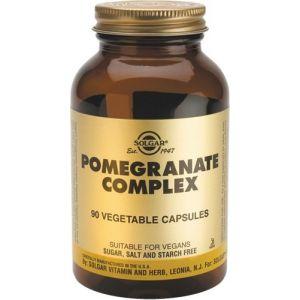https://www.herbolariosaludnatural.com/878-thickbox/granada-complex-solgar-90-comprimidos.jpg