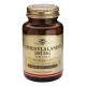 L-Fenilalanina 500 mg · Solgar · 50 cápsulas