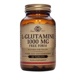 https://www.herbolariosaludnatural.com/8783-thickbox/l-glutamina-1000-mg-solgar-60-comprimidos.jpg