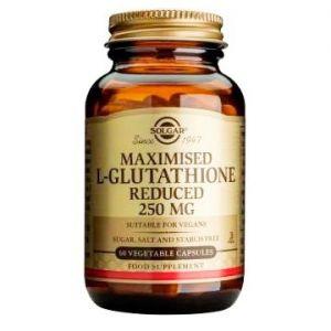 https://www.herbolariosaludnatural.com/8785-thickbox/l-glutation-maximizado-250-mg-solgar-60-capsulas.jpg
