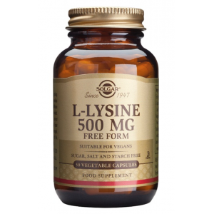 https://www.herbolariosaludnatural.com/8786-thickbox/l-lisina-500-mg-solgar-50-capsulas.jpg