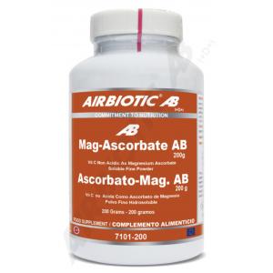 https://www.herbolariosaludnatural.com/8789-thickbox/ascorbato-de-magnesio-airbiotic-200-gramos.jpg