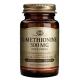 L-Metionina 500 mg · Solgar · 30 cápsulas