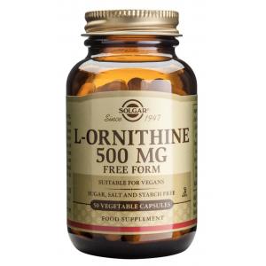 https://www.herbolariosaludnatural.com/8791-thickbox/l-ornitina-500-mg-solgar-50-capsulas.jpg