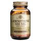 L-Ornitina 500 mg · Solgar · 50 cápsulas