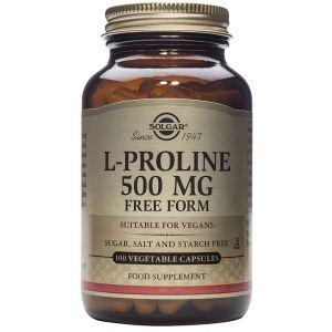https://www.herbolariosaludnatural.com/8792-thickbox/l-prolina-500-mg-solgar-100-capsulas.jpg