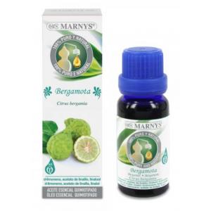 https://www.herbolariosaludnatural.com/8803-thickbox/aceite-esencial-de-bergamota-marnys-15-ml.jpg