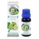 Aceite esencial de Bergamota · Marnys · 15 ml