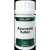 Holofit Ayurveda Kutkin · Equisalud · 50 cápsulas