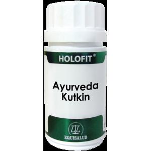 https://www.herbolariosaludnatural.com/8804-thickbox/holofit-ayurveda-kutkin-equisalud-50-capsulas.jpg