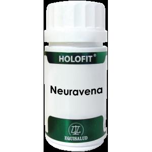 https://www.herbolariosaludnatural.com/8808-thickbox/holofit-neuravena-equisalud-50-capsulas.jpg