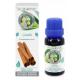 Aceite esencial de Canela · Marnys · 15 ml