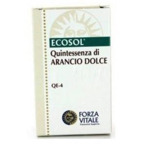https://www.herbolariosaludnatural.com/8830-thickbox/qe-arancio-dolce-naranjo-forza-vitale-10-ml.jpg
